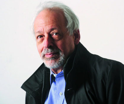 Horacio Verbitsky