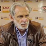 Ernesto López