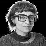 Alejandra Dandan