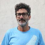 Esteban Rodríguez Alzueta