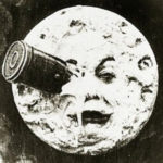 El Cohete a la Luna