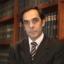 Raúl Gustavo Ferreyra