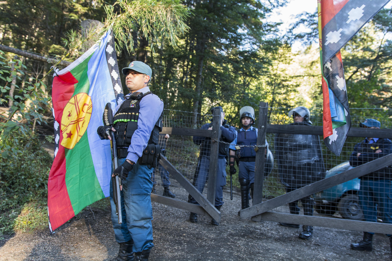 resguardo mapuche 1