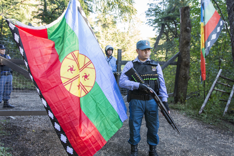 resguardo mapuche 2