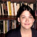 Victoria Basualdo