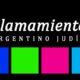El Llamamiento Argentino Judío