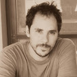 Alejandro Jasinski