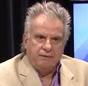 Jorge Francisco Cholvis