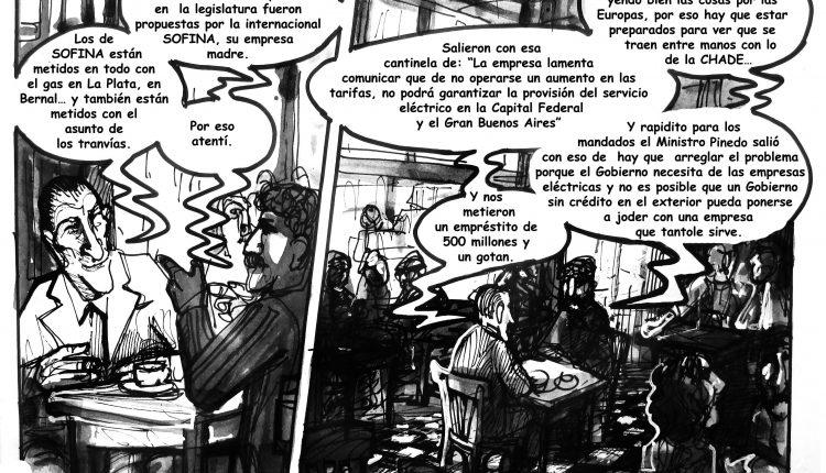pag33 copia(3)