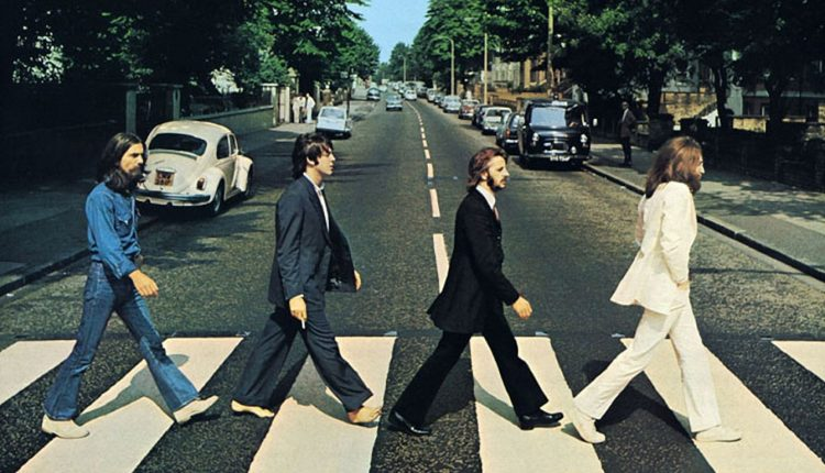 https://www.elcohetealaluna.com/wp-content/uploads/2019/09/abbey-road-beatles-750x430.jpg