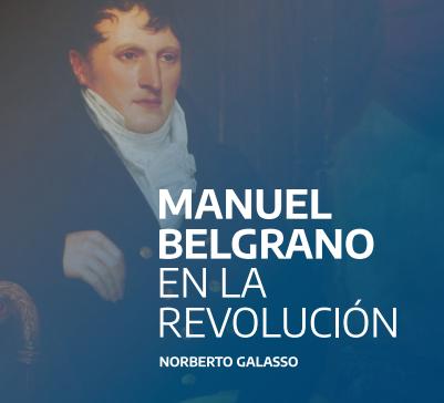 https://www.elcohetealaluna.com/wp-content/uploads/2020/12/tapa-1.png